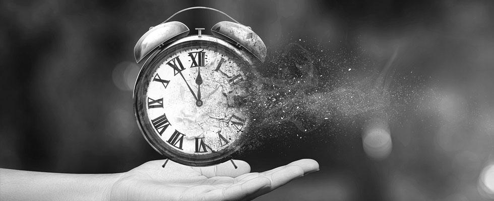 Пространство и время